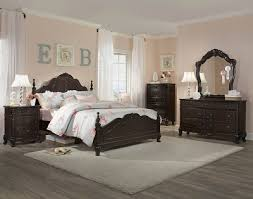 Bedroom Sets Furniture Canales Furniture USA - Youth bedroom furniture dallas