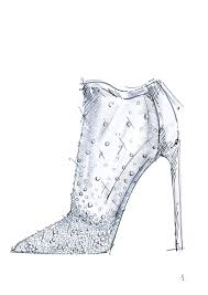 disney enlists nine global luxury shoe designers to reimagine
