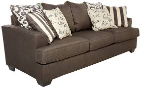 Ikea Stockholm Sofa Review Simmons Flannel Charcoal Sofa Cleaning Nyc How To Clean Suede