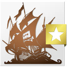 pirate bay apk the pirate bay premium v6 1 apk android app