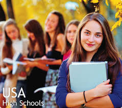 name of high school in usa globalise high school in the usa high school programs in