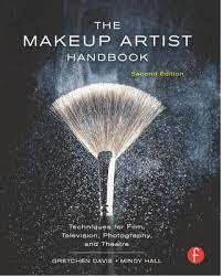 become a professional makeup artist 17 books for any makeup lover professional makeup artist