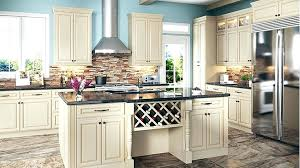 kitchen cabinets houston articles with prefab kitchen cabinets vs custom tag pre fab