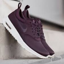 nike air max thea mahogany google search hogar pinterest
