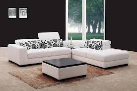 Sectional Sleeper Sofas For Small Spaces by White Small Sectional Sleeper Sofa Design Eva Furniture