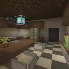 minecraft kitchen ideas modern kitchen ideas minecraft archives taste inspirational