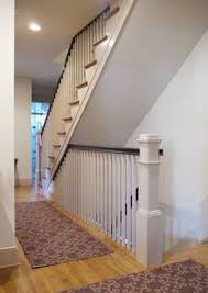 Stairs To Basement Ideas - open stairway to basement stairs pinterest stairways
