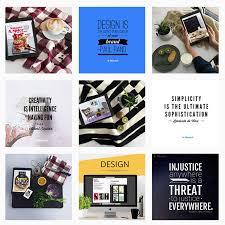 instagram design ideas follow us on instagram flipsnack