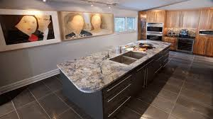 what is the best countertop to put in a kitchen the about countertop seams marble
