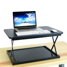 Ikea Adjustable Height Standing Desk Computer Desks Standing Desk Adjustable Height Sit Stand Desks