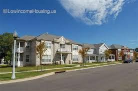 memphis tn low income housing memphis low income apartments