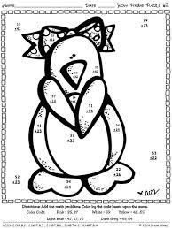 122 best math number sense addition images on pinterest