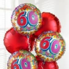 balloon delivery winston salem nc the great falls balloon festival in lewiston auburn ballooning