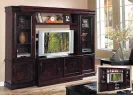 tv stands armoire enchanting entertainment furniture ideas flat