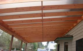 roof satisfactory outdoor patio roof ideas beautiful outdoor