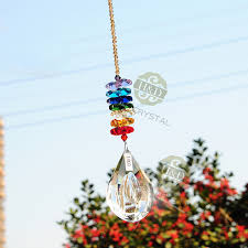 Chandelier Makers Home Decor Ornaments Picture More Detailed Picture About New