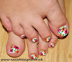 so pretty for the piggies nails pinterest pedicures pretty nail