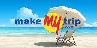 travel wiki images Makemytrip wiki founder history revenue number of employees jpg