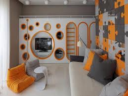 Cool Room Designs Modern Boys Room Tv Set Cool Room Designs For Guys Kid S Room