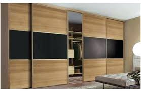 wardrobes interior sliding closet doors interior sliding door