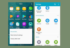 reset android factory reset android benefits drawbacks and how to factory