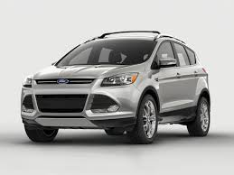 Ford Escape Accessories 2015 - new ford escape prices u0026 lease deals wisconsin