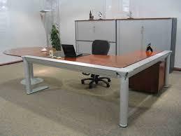 L Shaped Desk Modern Office Desk L Shaped Desk Modern Home Office Furniture