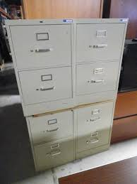 Vertical 2 Drawer File Cabinet by Filing Cabinets Shelves Storage New U0026 Used Tops