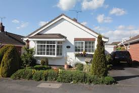 bungalows for sale hinckley home decorating interior design