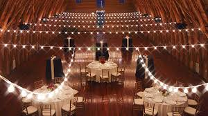 wedding ceiling decorations wow factor wedding ideas without breaking the budget
