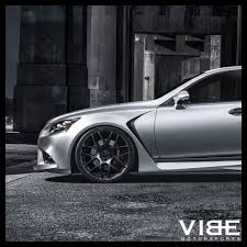 lexus sc430 wheels for sale uk 18 u0026 034 avant garde m310 gray concave wheels rims fits infinti