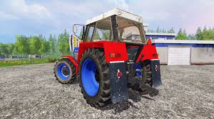 12145 for farming simulator 2015