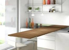 pantry ideas for small kitchen pantry ideas for small kitchens kitchen cabinets pantry ideas