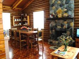 holiday home luxurious baguio log cabin philippines booking com
