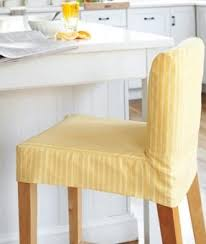 dining room chair cover slipcovers for bar stools foter