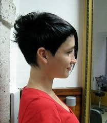 big bang blonde short hair cut pictures 30 majestic formal hairstyles for short hair slodive