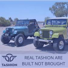 modified jeep 2017 top famous custom jeep under 5 lakh tashion