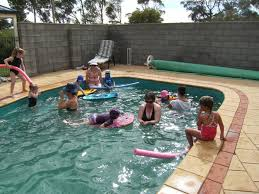 house pool party uncategorized house pool party hoalily home design