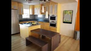 easy kitchen makeover ideas youtube