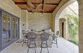 mediterranean decorating ideas for home mediterranean house plans decor bedroom decorating ideas living