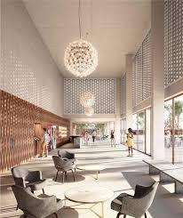 home concept design la riche antonio virga architecte linkedin
