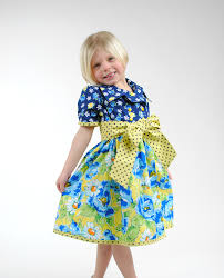 dress toddler dress baby dress