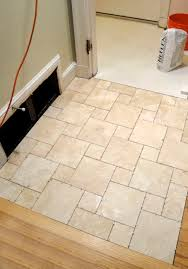 incredible bathroom tile floor ideas with picking the best