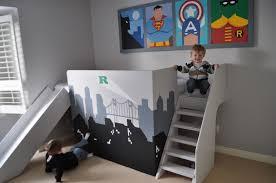 Nursery Interior Nuance Attractive Interior Design Of The Baby Boy Room Decor That Has
