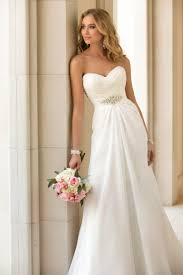 wedding dresses 500 32 wedding dresses 1000 the everygirl