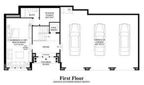 auto shop floor plans auto shop floor plans auto floor plan valine