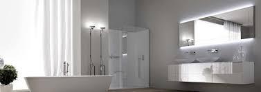 quanto costa arredare un bagno ristrutturare il bagno utili consigli edilnet