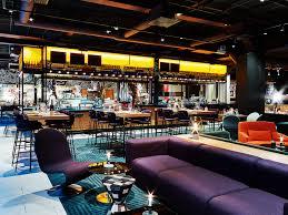 restaurant u0026 bar at scandic europa in gothenburg