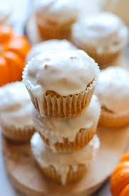 halloween spider cupcakes damn delicious