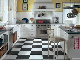 Kitchen Vinyl Floor Tiles by Kitchen Vinyl Kitchen Flooring For Superior Vinyl Flooring In